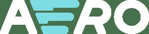Aero Commerce Logo