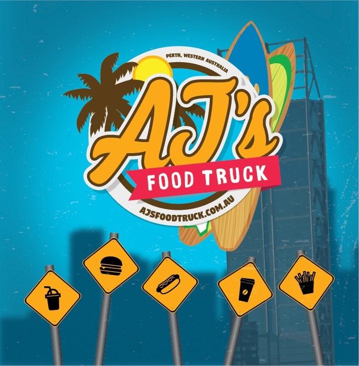 Final AJ's Food Truck Design End 1