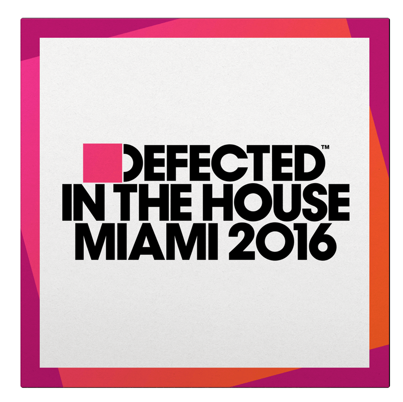 defected_in_the_house_miami