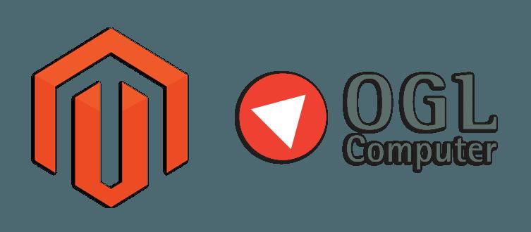 magento-to-ogl-computer-erp-profitplus