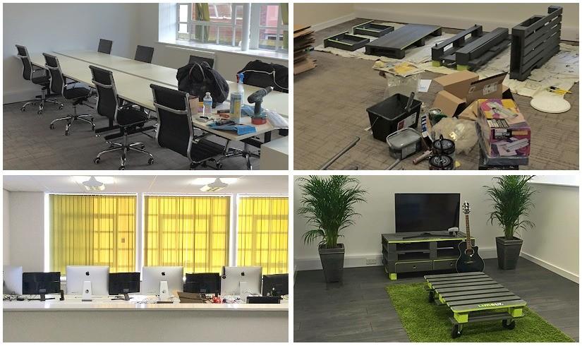 office-008