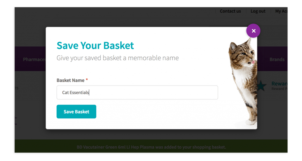 save-your-basket-with-a-custom-name-magento