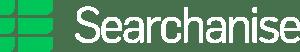Searchanise Logo