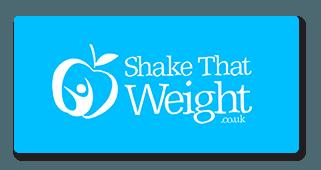 stw_logo