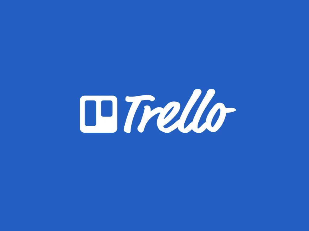 If you've not heard of Trello yet, get to know. Here, you can organise your thoughts into a digital pinboard that everyone on your team (including clients) ...
