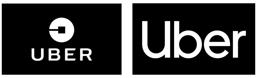 We Love a Good Rebrand: Check Out These Recent Logo Changes